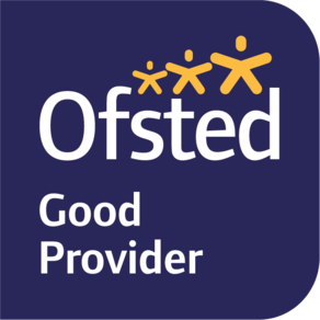 Ofsted good provider.png