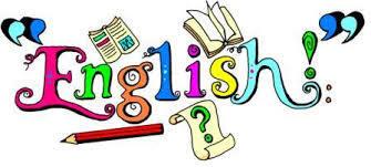 English.jfif