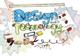Design_Technology.jpg