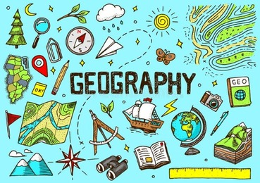 Geograhy.jpg