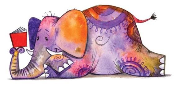 Reading_Hippo.jpg