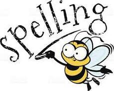 Spellings.jpg