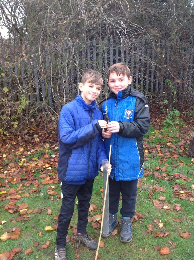 Tree Planting 18