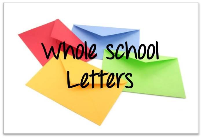 Whole-school-letters.jpg
