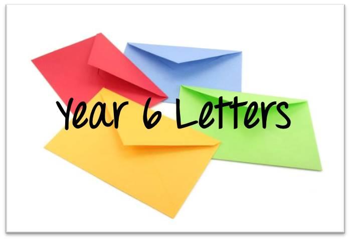 Y6-letters.jpg