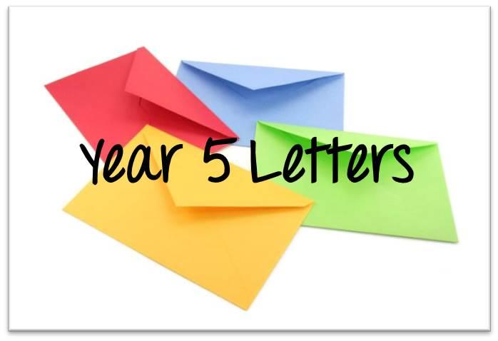 Y5-letters.jpg