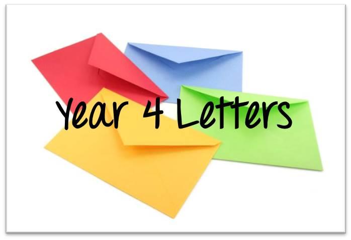 Year-4-letters.jpg